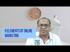 Translation Management Lecture series at Modlingua. Translation Management Course at Modlingua. Lecture by Ravi Kumar, Founder, and Managing Director, Modlin. Online Marketing, Management, Key, Education, Unique Key, Onderwijs, Learning