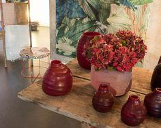 Die neuesten Vasen von Guaxs