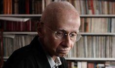 Jacob Gorender e o caráter da Ditadura Militar de 1964-85 - http://controversia.com.br/10826