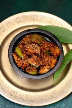 Aam ka achar, Punjabi mango pickle recipe made with Indian spices & mustard oil. How to make aam ka achar recipe popular among hindi speaking North Indians. Indian Pickle Recipe, Pickle Mango Recipe, Pickles Recipe, Indian Food Recipes, Vegetarian Recipes, Cooking Recipes, Ethnic Recipes, Vegetarian Diets, Savoury Recipes