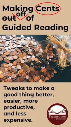 Even a good thing can get better. Learn the tweaks to help your students progress faster and reduce your prep time. Get 15 reading assessments to add skill-based guided reading groups to your repertoire. Teaching Reading Strategies, Reading Resources, Guided Reading, Reading Comprehension, Reading Groups, Close Reading, Reading Lessons, Response To Intervention, Reading Assessment