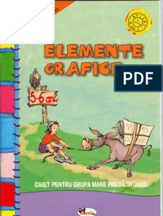 0 Fise de Lucru 2-1.Doc Familia Mea Grupa Mare Document, School Lessons, Kindergarten Worksheets, Activities For Kids, Knowledge, Baseball Cards, Education, Comics, Gabriel