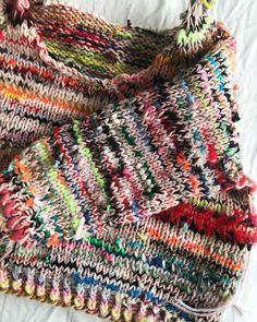 3,295 отметок «Нравится», 65 комментариев — Lærke Bagger (@laerkebagger) в Instagram: «It's so cold in Denmark right now, I just wanna move into my jumper ❄️ #knitwear #laerkebagger»