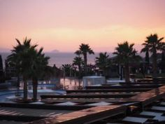Detox and Wellness at the Sianji Wellness Resort Bodrum - NewinZurich - Your Guide To Living in Zurich Wellness Resort, Going On Holiday, All Over The World, Places To Travel, Travel Inspiration, Detox, To Go, Zurich, Mansions