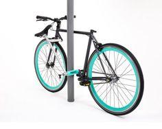 Velo Design, Tricycle, Vehicles, Medical, Fun, Bike Style, Urban Bike, Bicycle Kick, Recipe