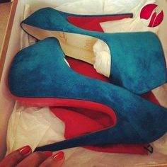 how do you like? :> #fashion #shoes