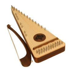 Easiest Instrument to Play | Learn a Musical Instrument