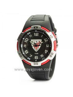 #reloj #athleticclub #bilbao #oficial
