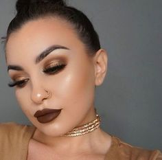 """8,715 Likes, 20 Comments - Morphe Brushes (@morphebrushes) on Instagram: """"Makeup on the mind  @ashleeelitaannmakeup looking so pretty and palettes in this35O look. We…"""""""