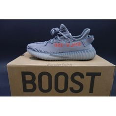 Buy Best Quality UA Yeezy Boost 350 Beluga online From Most Trusted Yeezy Seller, Worldwide Fast Shipping Milan Fashion Weeks, New York Fashion, Teen Fashion, Fashion Models, Runway Fashion, Fashion Tips, Fashion Trends, Winter Outfits, Casual Outfits