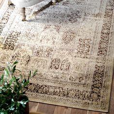 green amp gray area rug wayfair floors pinterest gray area rugs