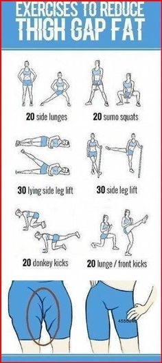 Fitness Workout For Women, Fitness Diet, Fitness Motivation, Health Fitness, Fitness Couples, Fitness Humor, Fitness Style, Fitness Logo, Body Fitness