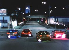 street racing cars fast and furious * street racing cars . street racing cars fast and furious . Racing Wallpaper, Jdm Wallpaper, Tuner Cars, Jdm Cars, Slammed Cars, Fast And Furious, Furious 6, Wallpaper Carros, Carros Vw