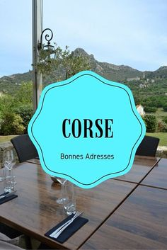 #corse #corsica #europetrip #ile #balagne #adresseaconnaitre #plage #sea #seaside #corsicaferries