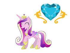 Kuvahaun tulos haulle my little pony jaksot