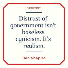 31 Ben Shapiro Quotes Ideas Ben Shapiro Quotes Ben Shapiro Shapiro