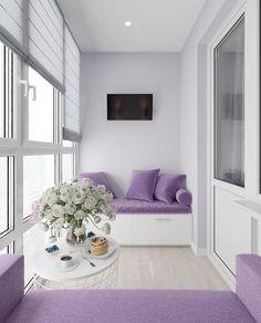 15 Cool Small Balcony Design Ideas For Comfortable Relaxing Time - Top Home Ideas Small Balcony Design, Small Balcony Decor, Small Terrace, Balcony Decoration, Terrace Garden, Home Room Design, Home Interior Design, House Design, Room Interior