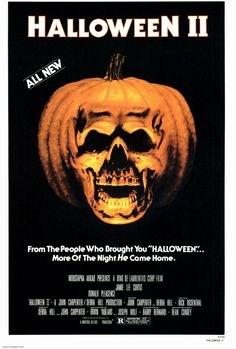 1980's horror movie posters | Top 10 1980s Horror Movie Posters « Forgotten Flix