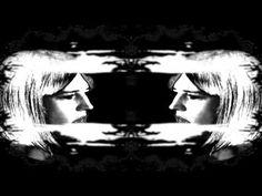 "Dawn Hunger ""Billowed Wind"" (Official Video)"