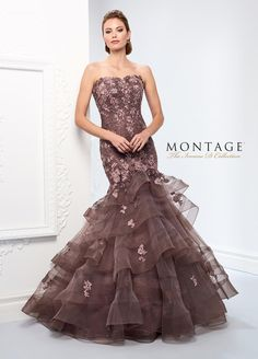 c11fe95d9a9 120 Best Evening   Prom Gowns 2018 images