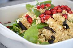 twin-food.dk couscoussalat-med-granataeble-grillet-aubergine-og-feta