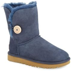 a1dd554c624 62 Best Ugg images in 2019 | Uggs, UGG Boots, Boots