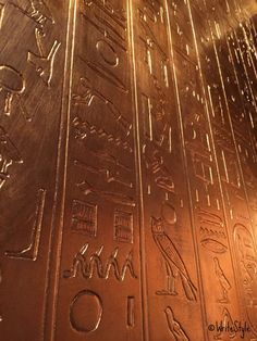 Ancient Egypt and the discovery of Tutankhamun's Tomb come to life in a highly popular exhibition at Silverstar Casino in Johannesburg, Gauteng. Tutankhamun, Ancient Egypt, Africa, City, Cities, Afro