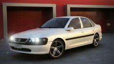 Carro 3D modelo Vectra GLS 99 de Anderson Alves. Veja outras imagens: http://www.tonka3d.com.br/forum/viewtopic.php?f=4&t=2621