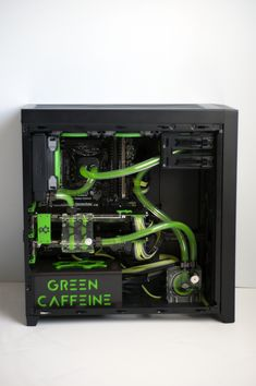 green_caffeine_the_craigslist