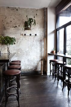 Bliss Cafe Brooklyn Ny