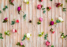 Wooden backdrops colorful flowers background for sale - whosedrop Fabric Backdrop, Diy Backdrop, Vinyl Backdrops, White Backdrop, Flower Backdrop, Custom Backdrops, Floating Flowers, Hanging Flowers, Holiday Photography
