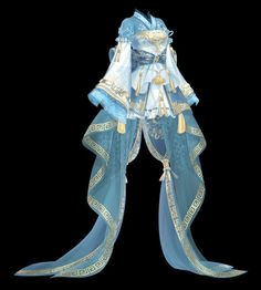 Cosplay Outfits, Anime Outfits, Mode Outfits, Girl Outfits, Dress Design Sketches, Fashion Design Drawings, Mode Kimono, Anime Girl Dress, Fashion Drawing Dresses