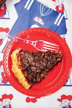 Bourbon–Brown Butter Pecan Pie Recipe on Yummly