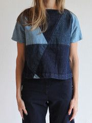 http://shopprettymommy.myshopify.com/collections/new-arrivals/products/rachel-comey-composite-top-indigo