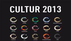 Cultur 2013 Coral, Concert, Culture, Events