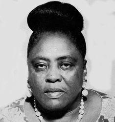 160 Fannie Lou Hamer Ideas In 2021 Hamer Black History Civil Rights