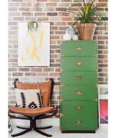DIY | Top Paint Ideas | The Snug