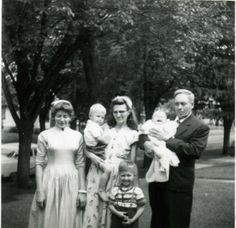 Schroeder Family 1957 Statue, Love, Couple Photos, Couples, Pictures, Amor, Couple Pics, Photos, Photo Illustration