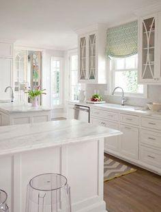 M s de 1000 ideas sobre gabinetes para cocina en pinterest for Gabinetes de cocina blancos