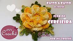 PAP Flor de Cerejeira |Remake| > https://www.youtube.com/watch?v=_ba3jNpit88