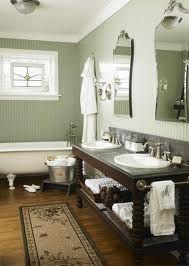 victorian bathrooms - Google Search
