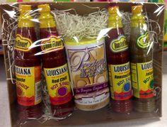 This item is unavailable Cajun Dishes, Cajun Seasoning, Red Beans, Salsa, Seafood, Fries, Roast, Jar, Make It Yourself