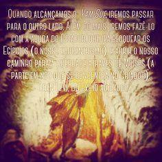 """""""#bibliasagrada #biblia #cabala #hebreu #escrituras #pentateuco #bíblia #bokertov #estudosbiblicos #espiritualidade #luz #vidaspassadas#almas#bomdia…"""""""