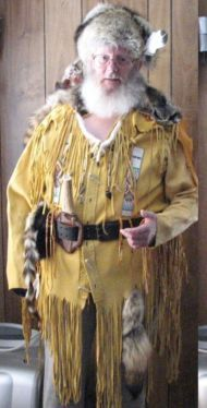 Mountain Men On Pinterest Mountain Man Fur Trade And