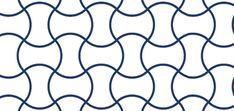 Simple Line Geometric Patterns: 19 тыс изображений найдено в Яндекс.Картинках