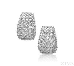 Fancy Emerald Drop Earrings Regal May Pinterest Gemstone Diamond And