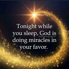 Tonight while you sleep- moonmanifestation