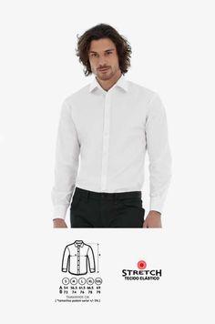 URID Merchandise -   CAMISA B&C BLACK TIE HOMEM MANGA COMPRIDA   23.52 http://uridmerchandise.com/loja/camisa-bc-black-tie-homem-manga-comprida/