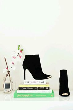 eeae89c956ff Nothing says trendy better than these Urban Sweetheart booties Trendy  Accessories