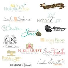Battery Logo Design | More logos blog.logoswish.co... #logo #design #inspiration